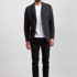 aspesi-jacket-blazer-nylon-black001