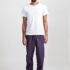 ol-relax-pants-purple001_1