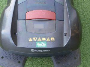 Husqvarna Automower 230ACX